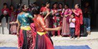 International Women's Day Celebration; Sindhupalchowk Special