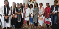Fully Funded Education Opportunity at Asian University for Women for Women from Highly Trafficked Regions of Nepal